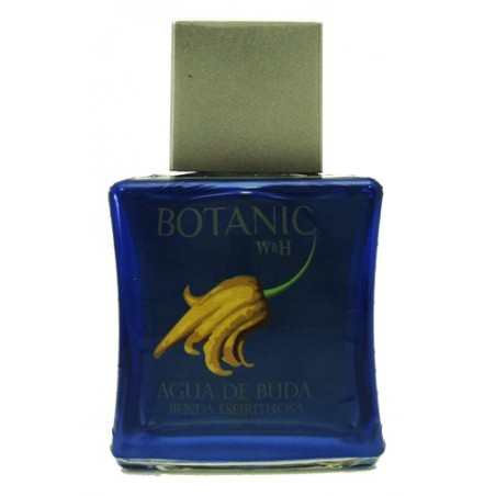 Pulverizador Botanic Agua de Buda 0.10 cl. 49º