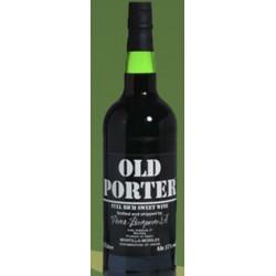 Old Porter Cocina PB 1 Lt.