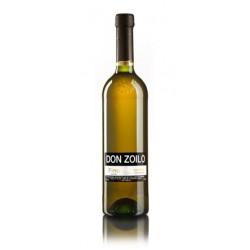 Vino Don Zoilo