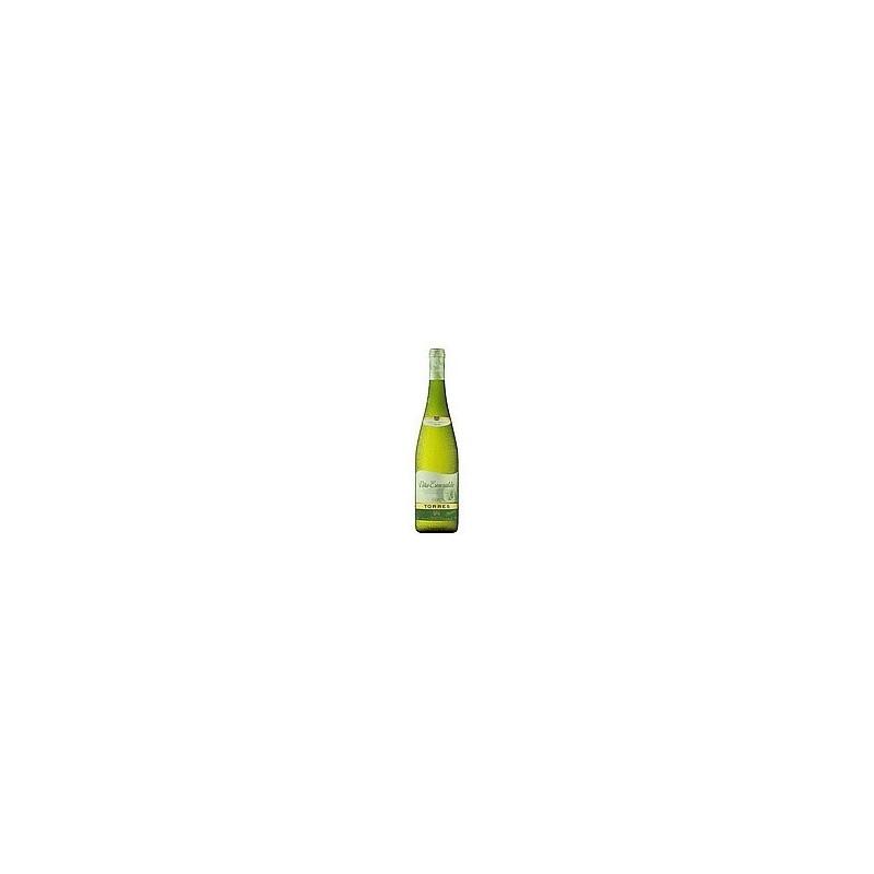 Vino Viña Esmeralda Blanco 37,5 cl