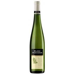 Vino Blanc Pescador Blanco