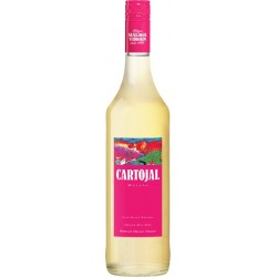 Vino Cartojal  0,75 cl.   15º
