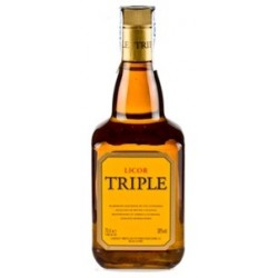 Triple Seco 40º
