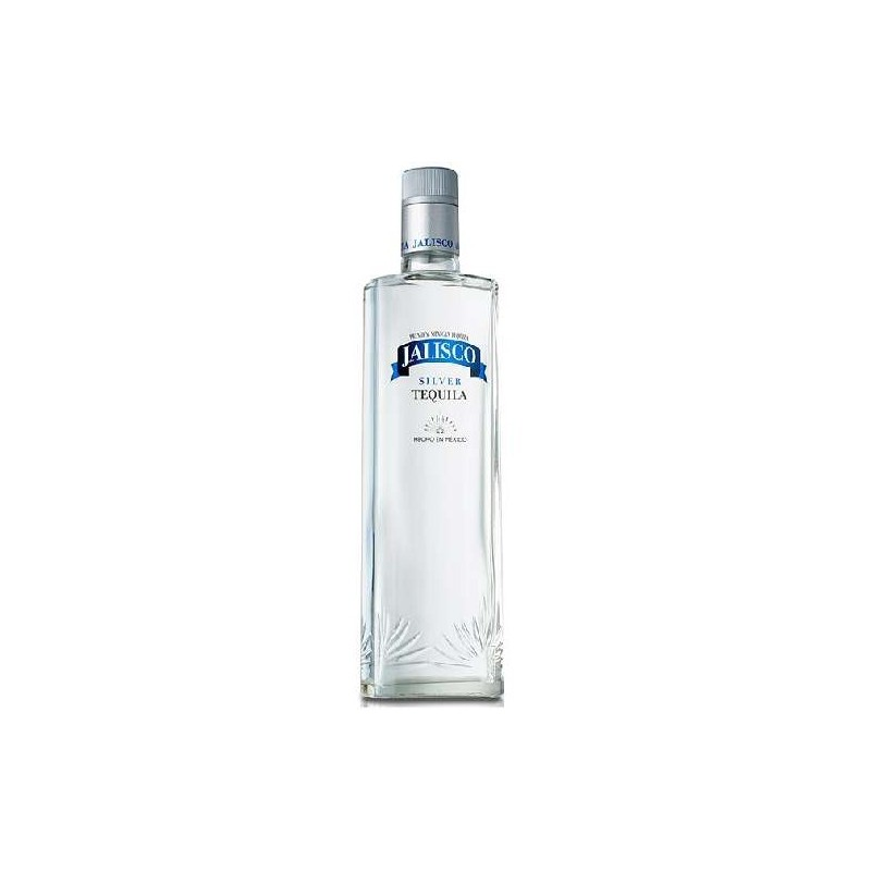 Tequila Jalisco 0,70cl. 35º