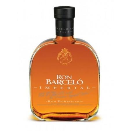 Barcelo Imperial  0,70 cl.  38º