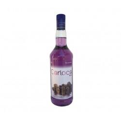Carioca de Mora Sin Alcohol 1 L.