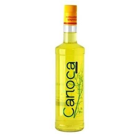 Carioca Lemoncello 0.70 cl.