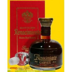 Brandy Renacimiento