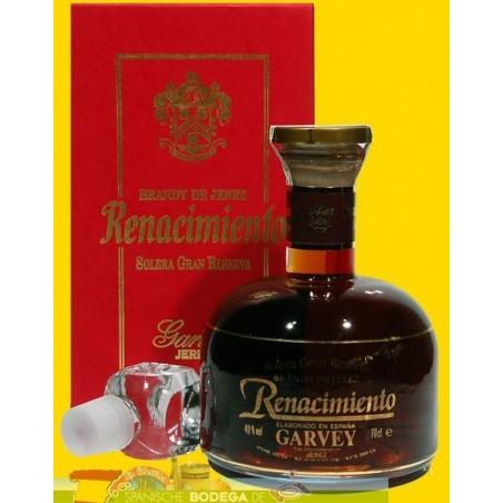 Brandy Renacimiento 40º 0,70 cl