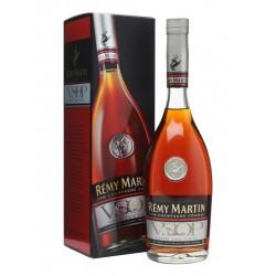 Coñac Remy Martin VSOP