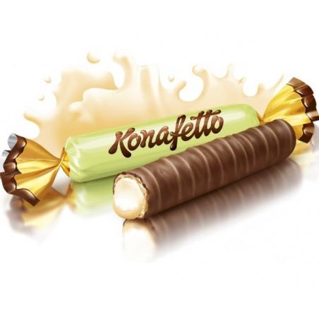 Bombon Konafetto Cream-Condensed milk