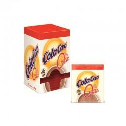 Cola Cao 0%