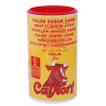 Calnort Concentrado Carne