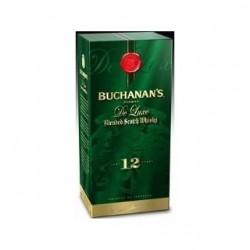 Whisky Bucanan 1 Lt.