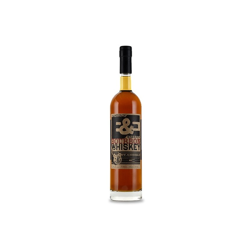 Whisky Bouborn Street (EE.UU)