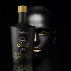 Gin Oro Premium