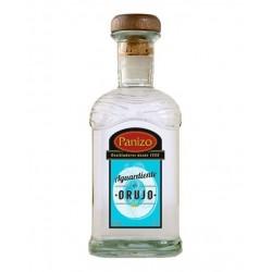Orujo Panizo Blanco Frasca 0,70 cl. 40º