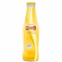 Batidos Vainilla Okey 200 ml