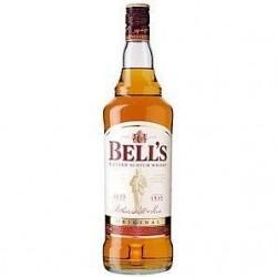Whisky Bell