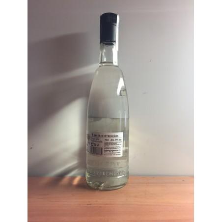Licor Melocotòn con alcohol Sabores Extremeños