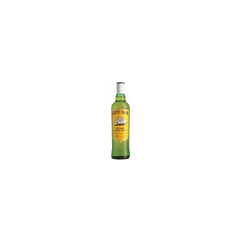 Whisky Cutty Sark 1 Lt.