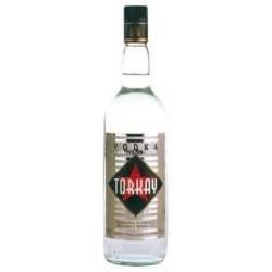 Vodka Torkay Lt. 37'5º