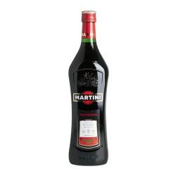 Vermouth Martini Rojo