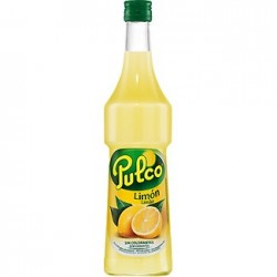 Pulco Limón