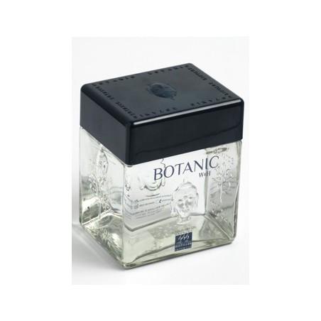 Ginebra Botanic Premium 0,70 cl. 40º