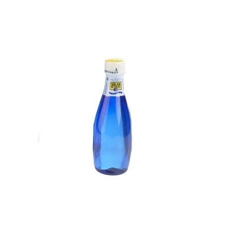 Agua Solan 0,33 cl.