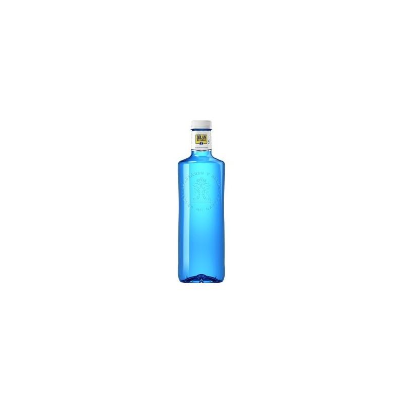 Agua Solán 1,5 Lt.
