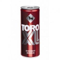 Botes Toro XL x 24 UN