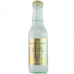 Tónica Fever-Tree