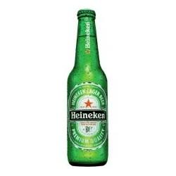 Heineken 1/3 NR