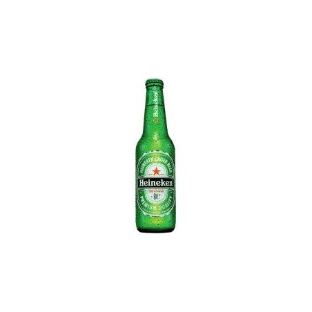 Heineken 1/3 NR x 24 UN
