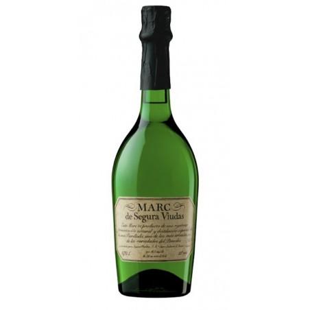 Licor Marc de Segura Viudas 0,75 cl.