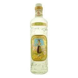 Anis Castellana Seco 1 litro 45º