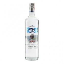 Vodka Von Haupold 1 Lt. 38º