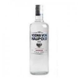 Vodka Von Haupold 0,70 cl. 38º