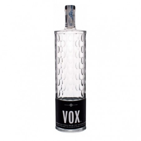 Vodka Vox 0,70 cl. 40º