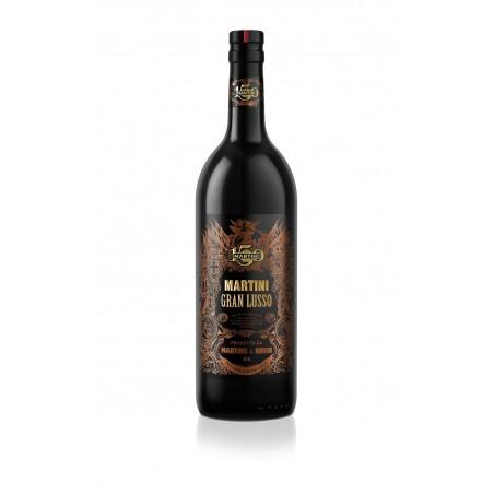 Vermouth Martini Gran Lusso 0,70cl. 16º