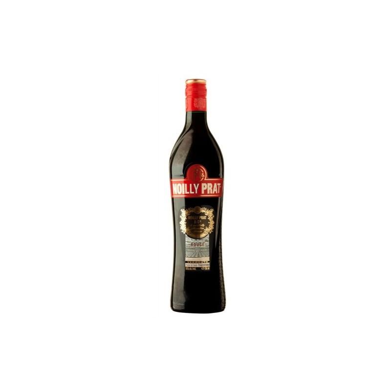 Vermouths Noilly Prat Tinto