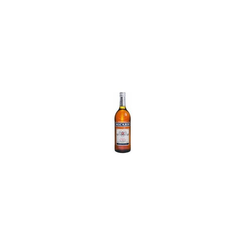 Vermouths Ricard 1 Litro