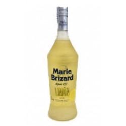 Anis Marie Brizard Limon 0,70 cl. 25º