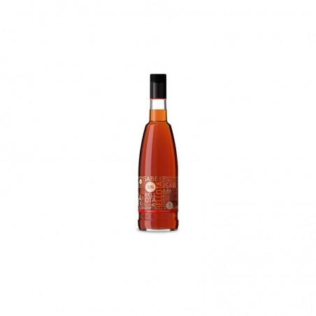 Licor de Bellota Sabores Extremeños 0,70cl. (sin alcohol)