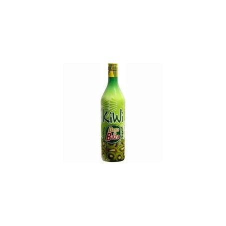 Kiwi Dama de Baza 1 Lt. (sin alcohol)