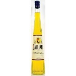 Galliano 0,70 cl. 30º