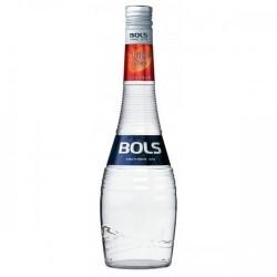 Licor Bols Triple Seco Curacao 0,70 cl. 38º