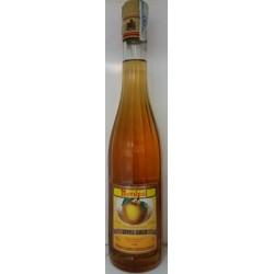 Licor Manzana Oro Nordpol 0,70 cl. 20º