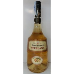 Licor Avellana Marie Brizard 0,70 cl. 20º